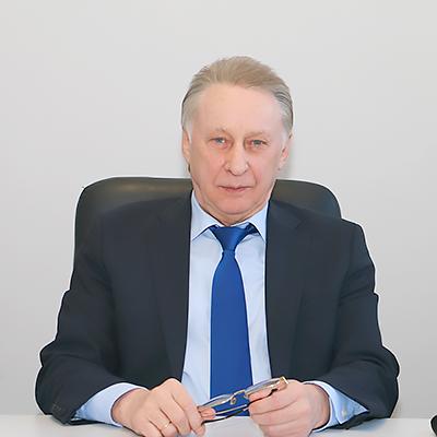 Кгттс курск официальный сайт бухгалтерия бухгалтерия в уфе онлайн
